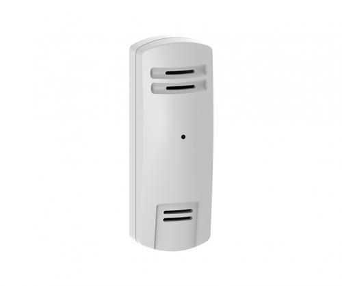 DINUY RF Temperatur, Ljus, Luftfuktigh. Batteri