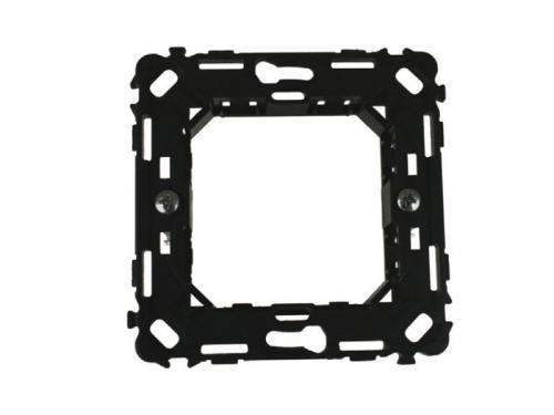 eelectron 2-mod (1-fack) 60mm bottenram