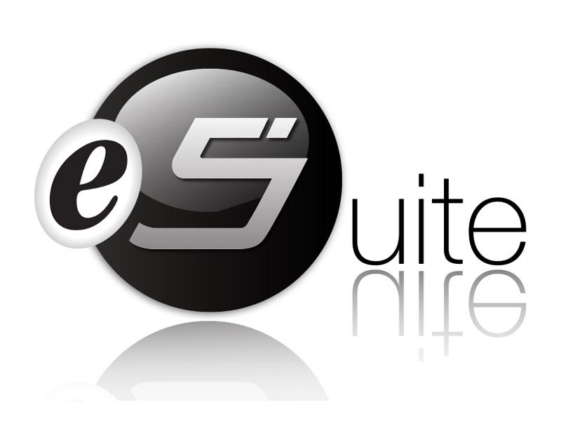 eelectron Esuite Hotelprogramvara Uppgradering extra klient
