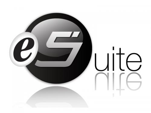 eelectron Esuite Hotelprogramvara Uppgradering Interface till Bokningssystem