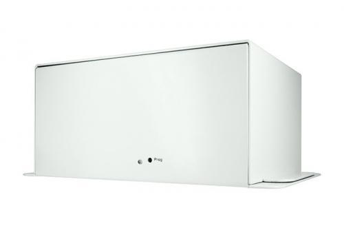 IntesisBox KNX/Toshiba AC GW (VRF) 64 enh
