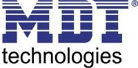 MDT Visucontrol Pro Mjukvara