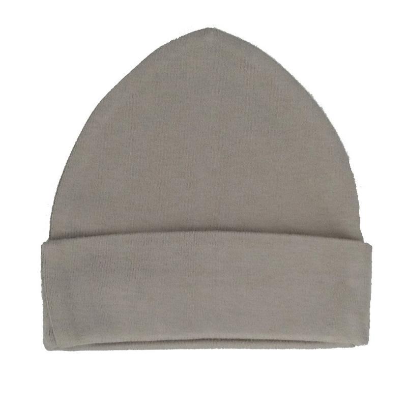 Hat grey