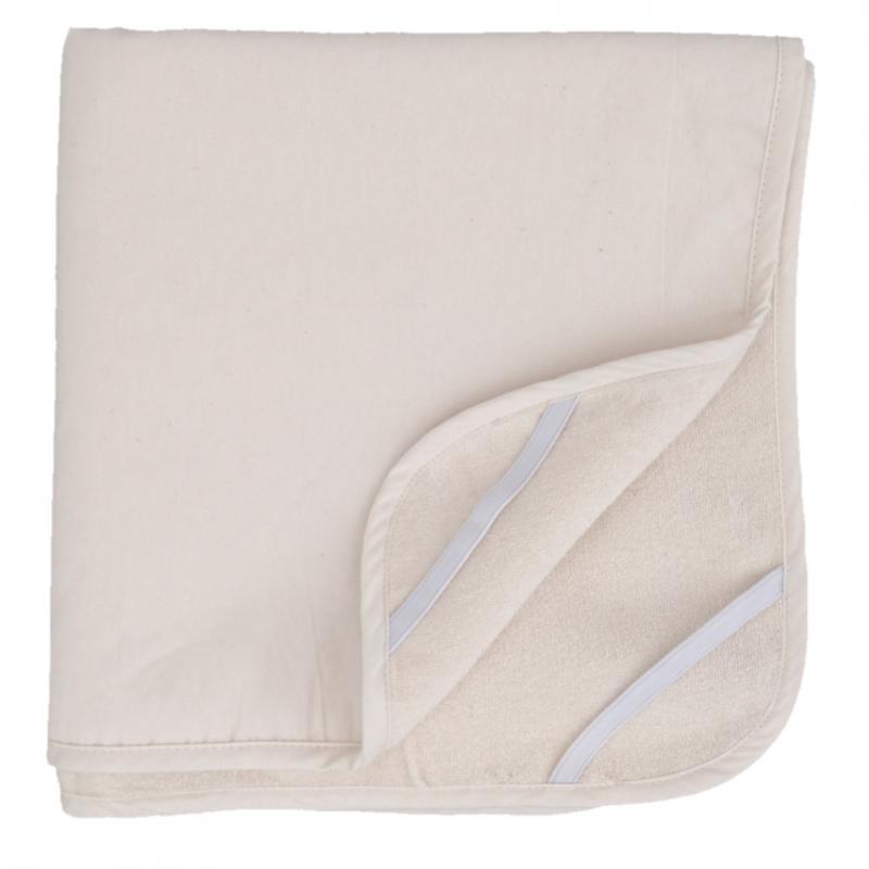 Mattress-cover junior waterproof