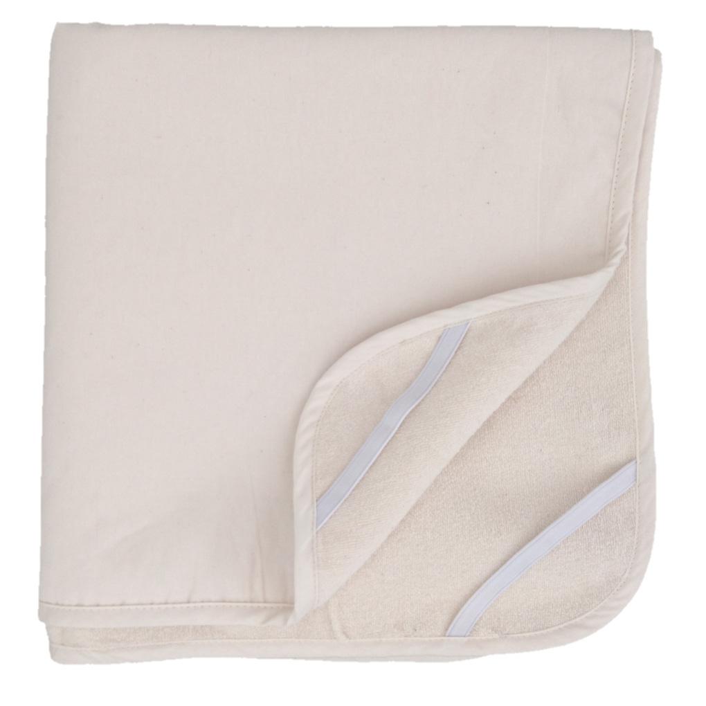 Mattress-cover baby waterproof