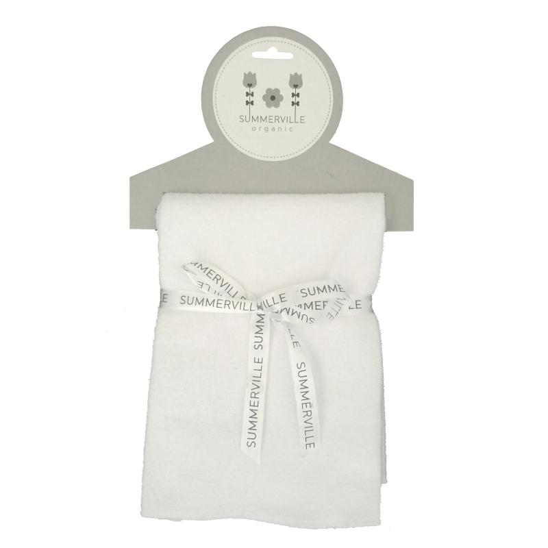 Care towels - 2pcs