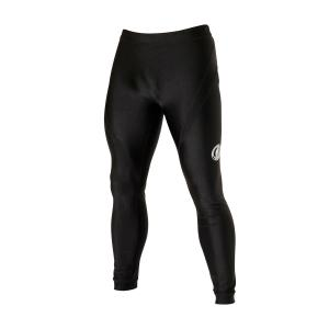 Superior Wear Compression Tights G2 Black