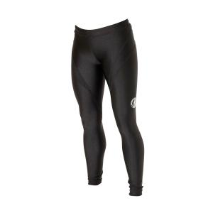 Superior Wear Compression Tights Womens G2 Black