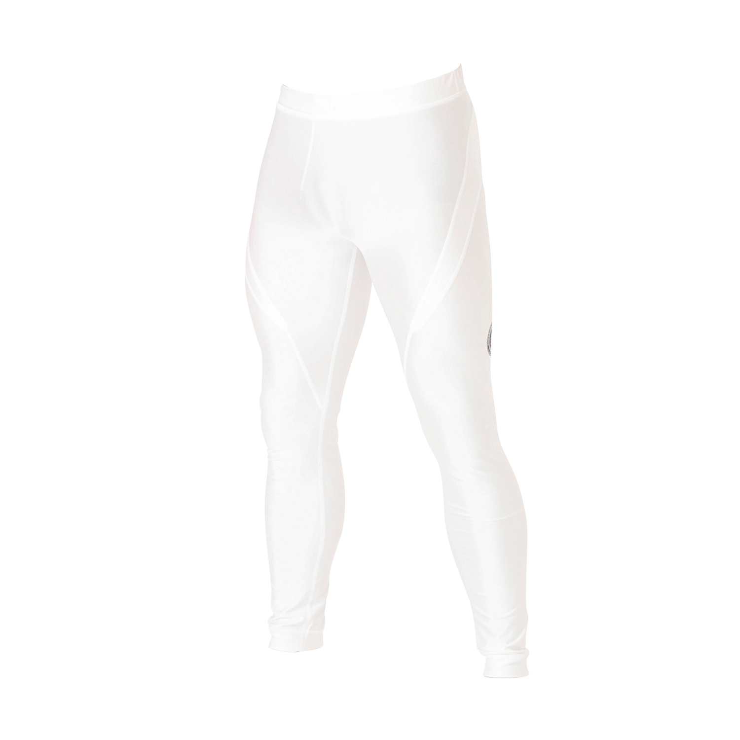 Superior Wear Compression Tights Men G2 White 5db66096ea06