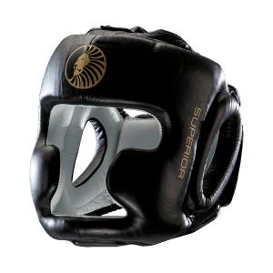 Superior Gear Head Guard