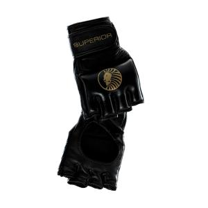 Superior Gear Pro MMA Competition Gloves