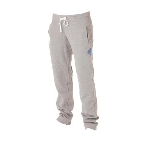 Superior Wear Sweat Pants Grey Melange