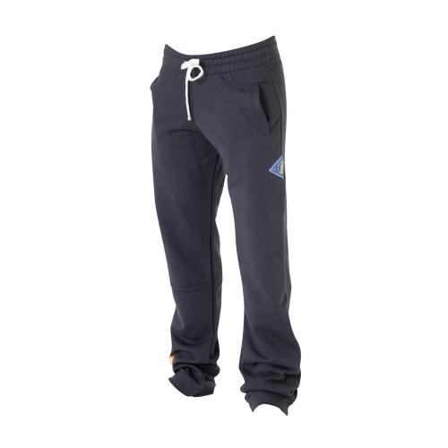 Superior Wear Sweat Pants Marine Blue