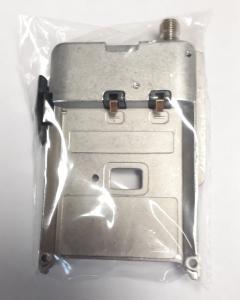 CP8973001