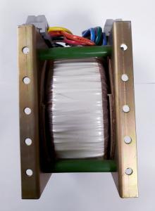 Ringkärnetrafo transduktor 8093-B  NOS