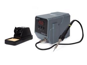 Lödstation tempraturkontrollerad VTSS220