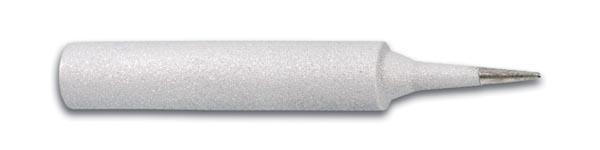 Lödspets 0,5 mm Fin spets