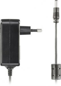 Batterieleminator 5V 3A, 2,1/5,5mm
