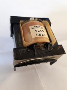 Transformator 9269 Litron