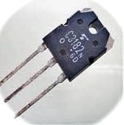2SC3182N NPN Transistor