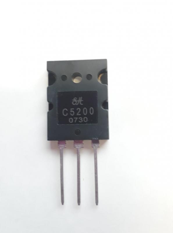2SC5200   NOS