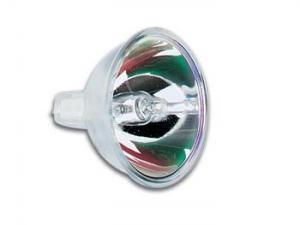 Halogenlampa 12V GZ6.35