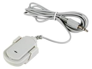Multimedia mikrofon