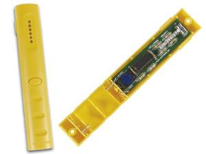 Hjälpverktyg 5-i-1 MK154