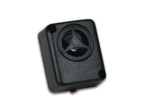 Siren, micro PIEZO, 115 dBA