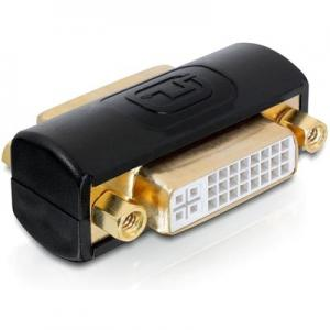 DVI-I hon - hon adapter, Dual Link