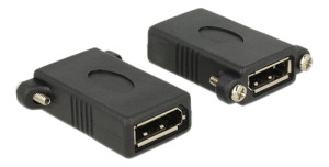 DisplayPort Hon - Hon adapter 20-pin