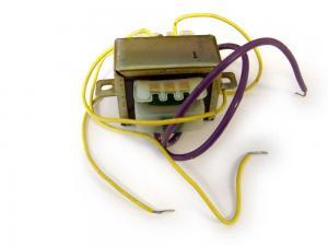 Transformator 7,5V, 230V Primär
