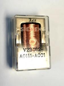 Relä  V23012-A0111-A001  Simens