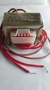 Transformator  42060322E