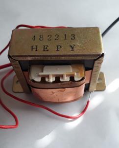 Transformator 482213 HEPY