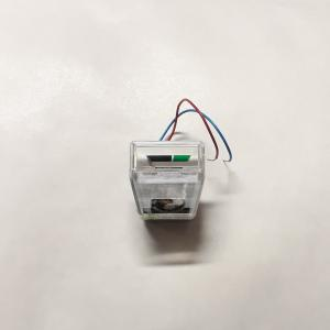 Indikator instrument