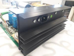 Nätaggregat Philips 220V 160VA 50Hz