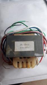 Transformator TT-158-EF