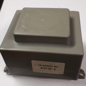 Nättransformator Typ T-N 169