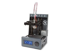 3D printer / skrivare Vertex nano sett