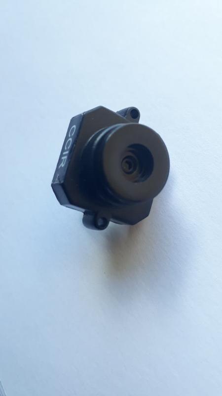 C-MOS- Kameramodul 1