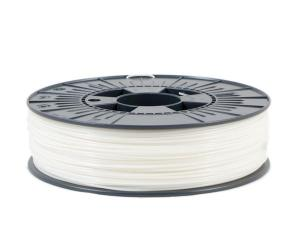 Filament 1,75 ABS Transparent 750g