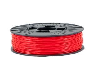 Filament 1,75 ABS Röd 750g