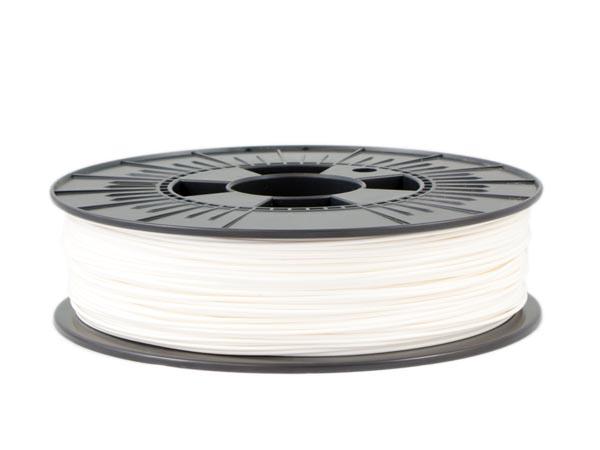 Filament 1,75 ABS Vit 750g