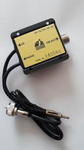 CB Filter AA-32