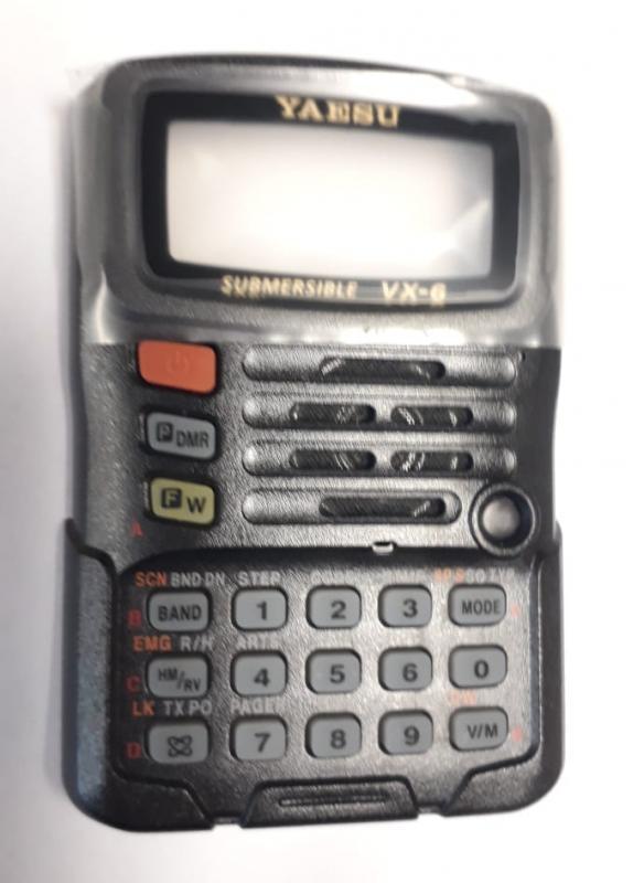 CP8159004