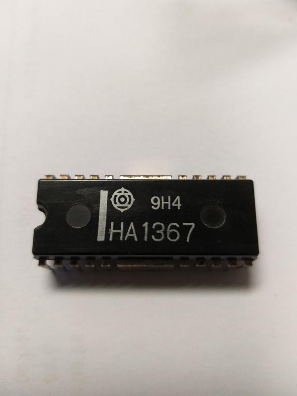 HA1367