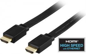 HDMI kabel, 3 M