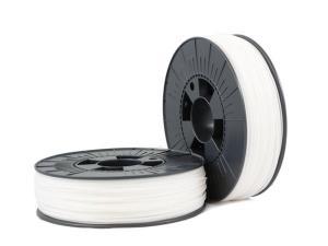 Filament 1,75 HIPS Vit 500g