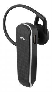 Hörlur Bluetooth Streetz